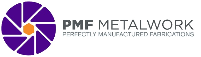 Pomfrey Metal Fabrications Ltd